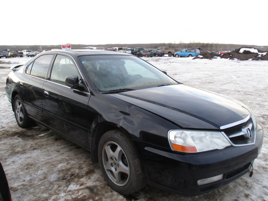 2000 audi a8 for sale in canada 8